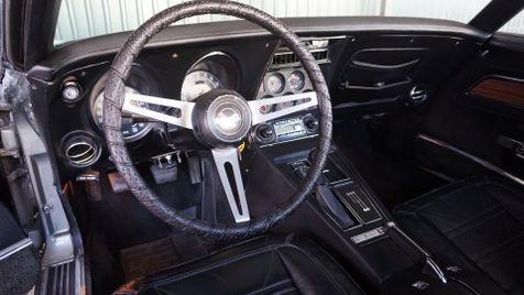 1972 Chevrolet Corvette LT-1 | Lubbock, Texas | Classic Motor Cars in Lubbock, Texas