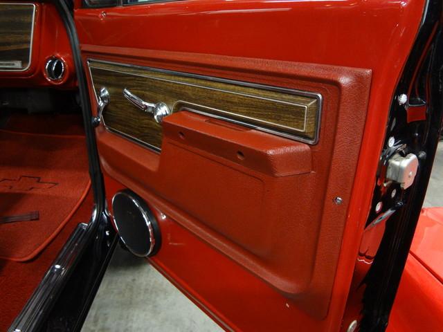 1972 Chevrolet K-10 Cheyenne Austin , Texas 14