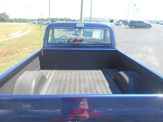 1972 Chevrolet TRUCK Blanchard, Oklahoma 14