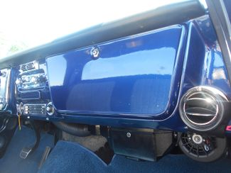 1972 Chevrolet TRUCK Blanchard, Oklahoma 23