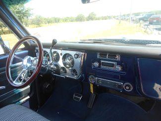1972 Chevrolet TRUCK Blanchard, Oklahoma 25