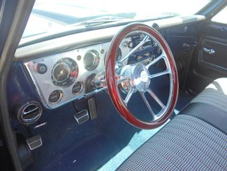 1972 Chevrolet TRUCK Blanchard, Oklahoma 6