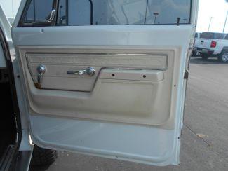 1972 Chevy K-20 Blanchard, Oklahoma 19