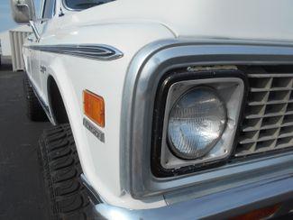 1972 Chevy K-20 Blanchard, Oklahoma 12