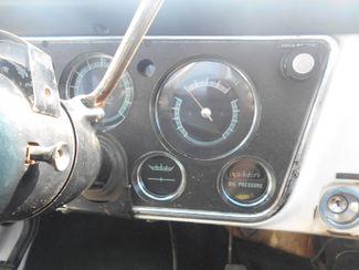 1972 Chevy K-20 Blanchard, Oklahoma 26