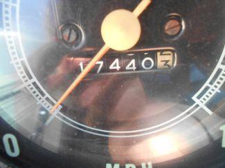 1972 Chevy K-20 Blanchard, Oklahoma 6