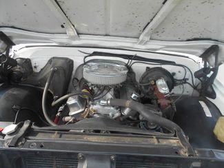 1972 Chevy K-20 Blanchard, Oklahoma 29