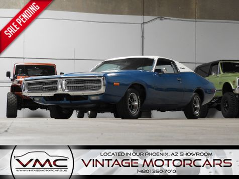 1972 Dodge Charger SE in Sun Prairie