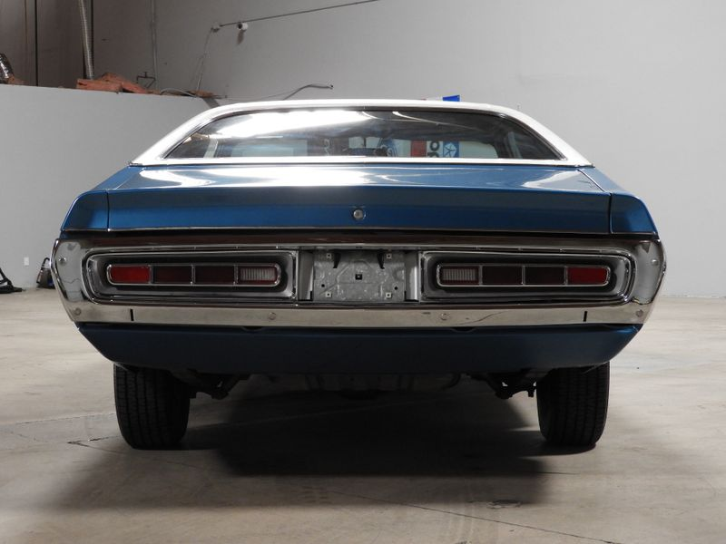 1972 Dodge Charger SE  in Sun Prairie, WI