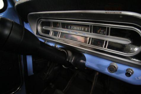 1972 Ford F-100 FULLY RESTORED 4X4 351 V8 4-SPEED MANUAL | Denver, Colorado | Worldwide Vintage Autos in Denver, Colorado