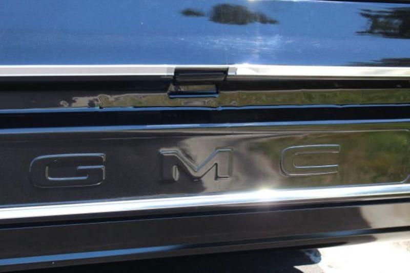 1972 GMC Sierra SLE  city MT  Bleskin Motor Company   in Great Falls, MT