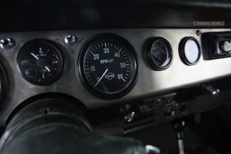 1972 International SCOUT HOT ROD 396 V8 AUTO SOFT TOP 4X4 in Denver, Colorado