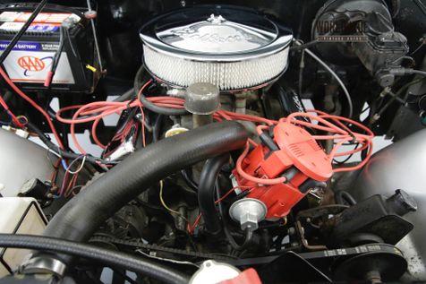 1972 Jeep CJ6 RARE RESTORED 57K V8   Denver, CO   Worldwide Vintage Autos in Denver, CO
