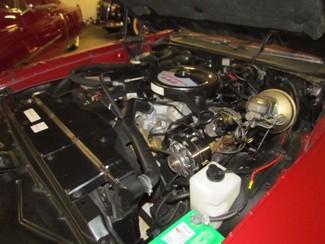 1972 Oldsmobile Cutlass 442 - Utah Showroom Newberg, Oregon 10