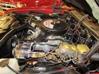 1972 Oldsmobile Cutlass 442 - Utah Showroom Newberg, Oregon 13