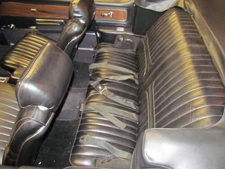 1972 Oldsmobile Cutlass 442 - Utah Showroom Newberg, Oregon 3