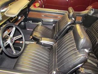 1972 Oldsmobile Cutlass 442 - Utah Showroom Newberg, Oregon 4