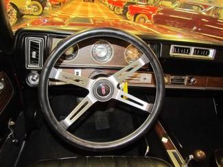 1972 Oldsmobile Cutlass 442 - Utah Showroom Newberg, Oregon 5