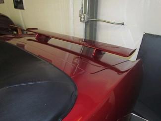 1972 Oldsmobile Cutlass 442 - Utah Showroom Newberg, Oregon 8