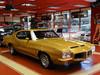1972 Pontiac Le Mans  GTO 2 Door Hard Top Encinitas, CA