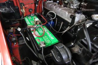 1972 Toyota LAND CRUISER FJ40  RARE OPTIONED 2F PS PB ARB WINCH in Denver, Colorado