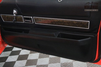1973 Chevrolet CAMARO SHOW QUALITY Z28 TRIBUTE in Denver, Colorado