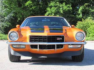 1973 Chevrolet Camaro Z-28  in St. Charles, Missouri