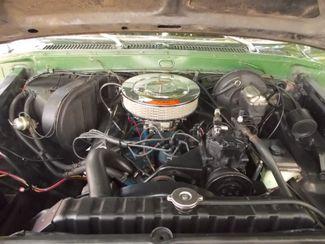 1973 Ford Ranger XLT 100 Manchester, NH 11