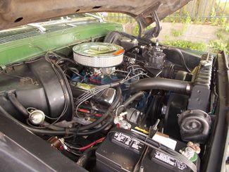 1973 Ford Ranger XLT 100 Manchester, NH 13