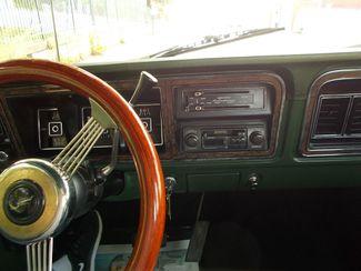 1973 Ford Ranger XLT 100 Manchester, NH 18