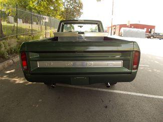 1973 Ford Ranger XLT 100 Manchester, NH 5