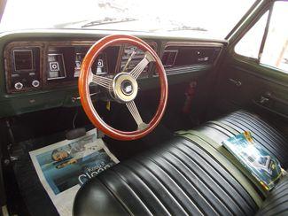 1973 Ford Ranger XLT 100 Manchester, NH 8