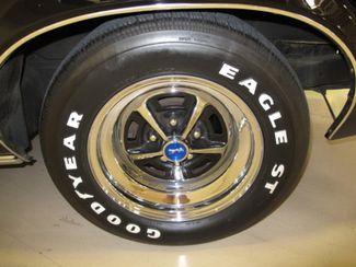 1973 Mercury Cougar XR7  in Las Vegas, NV