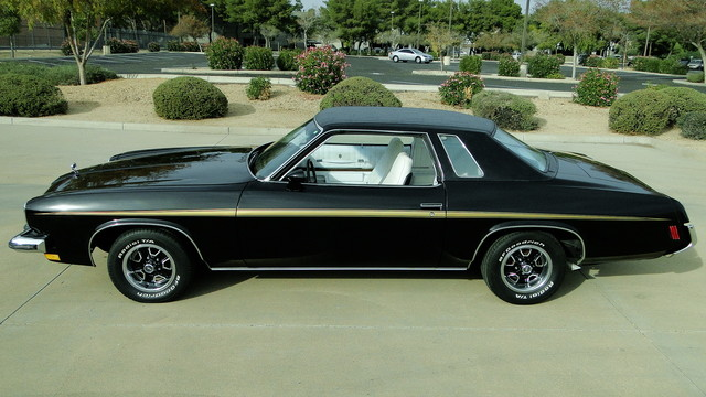 1973 oldsmobile cutlass supreme coupe for sale all collector cars