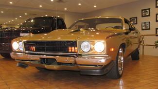 1973 Plymouth Roadrunner in St., Charles,