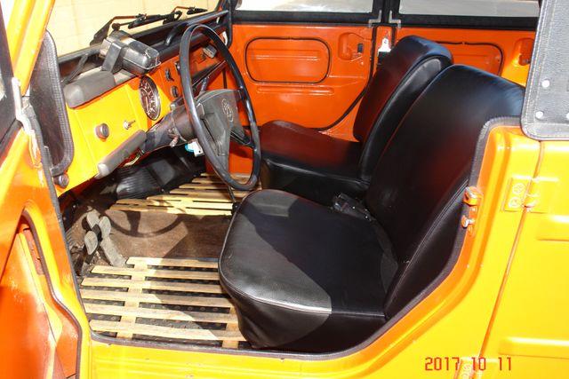 1973 Volkswagen Thing Phoenix, AZ 21