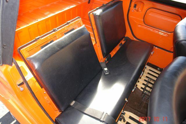 1973 Volkswagen Thing Phoenix, AZ 28