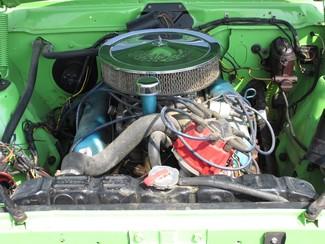 1974 American Motor Corp AMX Blanchard, Oklahoma 25