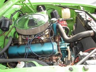 1974 American Motor Corp AMX Blanchard, Oklahoma 3