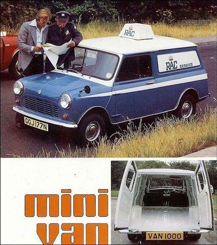 1974 Austin MINI LHD. ORIGINAL 4 CYL. 4 SPEED. NEW PAINT! | Denver, CO | WORLDWIDE VINTAGE AUTOS in Denver, CO