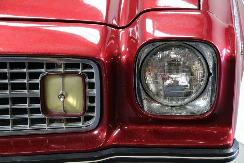 1974 Chevrolet Chevelle 454 Laguna S3   in Sun Prairie, WI