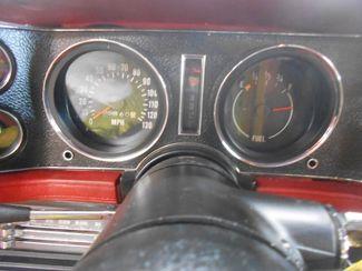 1974 Chevy Camaro Z28 Blanchard, Oklahoma 18