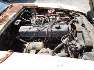 1974 Datsun 260Z BARN FIND G NOSE KIT  city Ohio  Arena Motor Sales LLC  in , Ohio