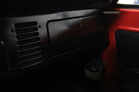 1974 Ford BRONCO 302 V8 4X4 PS 3-SPEED LIFTED MUST SEE | Denver, Colorado | Worldwide Vintage Autos in Denver, Colorado