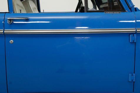 1974 Ford BRONCO 302V8 AUTOMATIC 4X4 | Denver, CO | Worldwide Vintage Autos in Denver, CO
