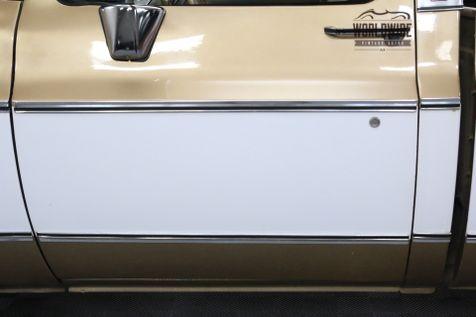 1974 GMC 1500 GRANDE SHORT BED 4X4 RESTORED | Denver, Colorado | Worldwide Vintage Autos in Denver, Colorado
