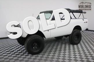 Exotic Car Buying Denver Co