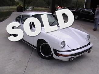 1974 Porsche 911 Beaumont, TX