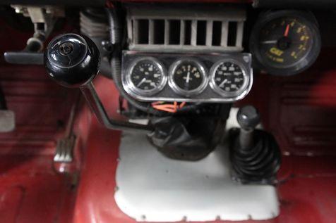 1974 Toyota FJ40  RESTORED V8 POWERED PS PB | Denver, Colorado | Worldwide Vintage Autos in Denver, Colorado