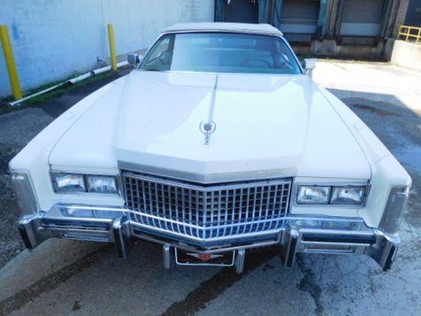 1975 Cadillac ELDORADO   in , Ohio